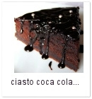 http://www.mniam-mniam.com.pl/2012/09/ciasto-coca-cola.html