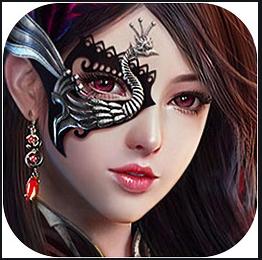 Tải game Trung Quốc lậu mobile Việt hóa Tân Thiên Hạ Free Vip 31 + 1 Ức KNBK + Free Full dàn Mỹ Nhân + Vô số quà khủng khác