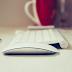 ¿Por qué cada vez más negocios online apuestan por el PPC?