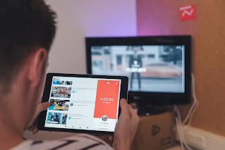 youtube, facebook, hapus, saluran, militer, myanmar, tiktok, kudeta