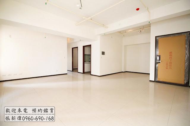 仁山建設,仁山洺悅,renshan,mingyue