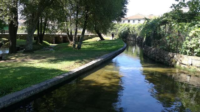 Zona Fluvial de Airão Santa Maria