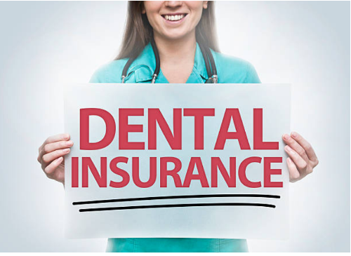 dental insurance plans, dental insurance, dental insurance plan