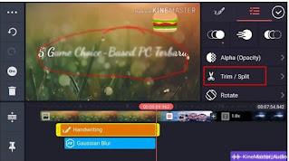 cara-menggunakan-aplikasi-kinemaster-untuk-mengedit-video-23