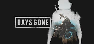 Days Gone Spec, Sudah bisa dimainkan di PC !!!