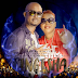 AUDIO: Sister P ft Mr Blue – Tingisha | Download Mp3