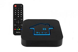 Resultado de imagem para HTV BOX 5 / HTV BOX 3 BRASIL TV