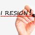 Contoh Surat Pengunduran Diri Terbaru 2016: Agar Resign Anda Diterima dalam Organisasi