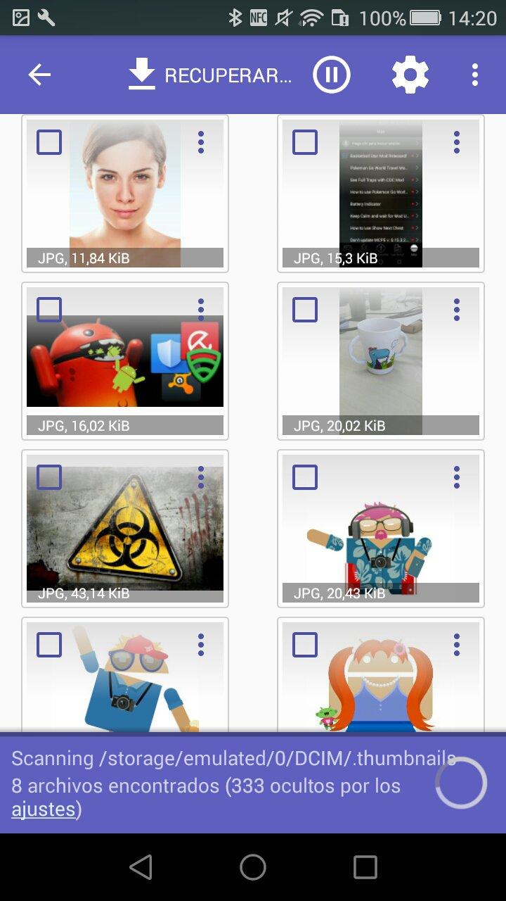 DISKDIGGER| تحميل تطبيق DISKDIGGER للاندرويد_أفضل تطبيق لاسترجاع الصور والفيديوهات المحدوفة من الهاتف