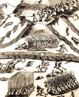 Batalla de Chiquinga