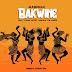 AUDIO   Manengo Ft. Young Killer & Barakah The Prince - Bakwine   Mp3 DOWNLOAD