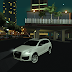 MTA SA - Audi Q7  (Super_Leve)