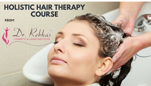 http://www.lasertrainingcentremumbai.com/holistic-hair-therapy/