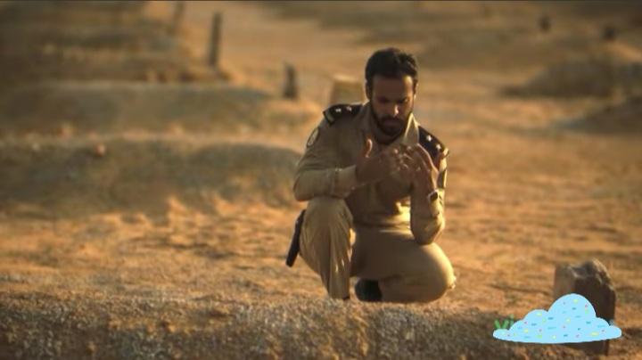 مشاهدة مسلسل رشاش السعودي حلقة اليوم كاملة HD