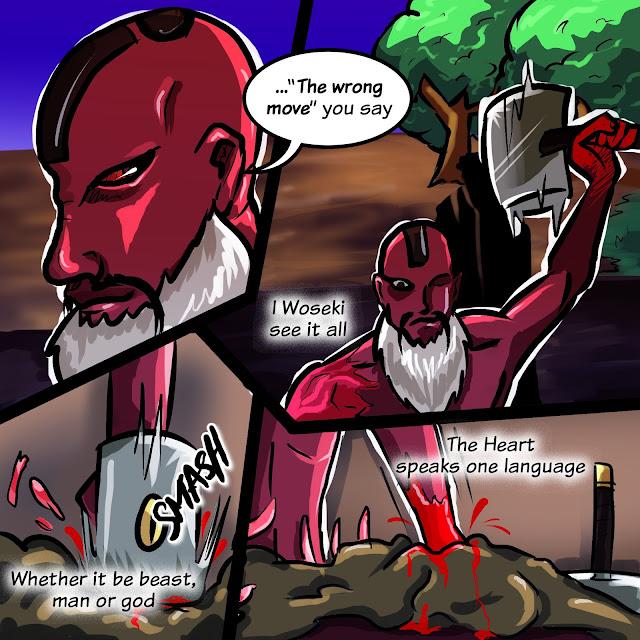 Crimson Whisper Chapter5: Uzi Crimson Pg11