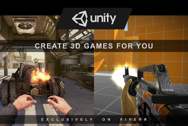 Mobile Apps - Best 3d game development for mobile, PC in unity 3d - mobile apps ui inspiration