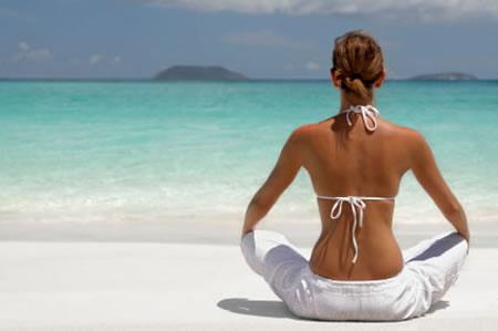 reduzir o stress, cortisol, meditar