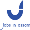 Jobs in assam, Recruitment news in Assam Career Govt Job