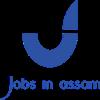 Jobs in assam, Recruitment news in Assam Career Govt Job