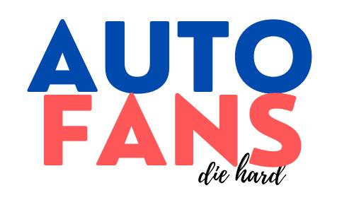 Auto news 2021 - Best Auto Analytics 2021