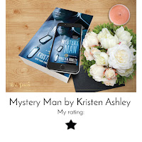 http://www.kirifiona.co.nz/2016/09/review-mystery-man-dream-man-1-by.html