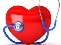 Inilah Dampak Narkoba bagi kesehatan jantung