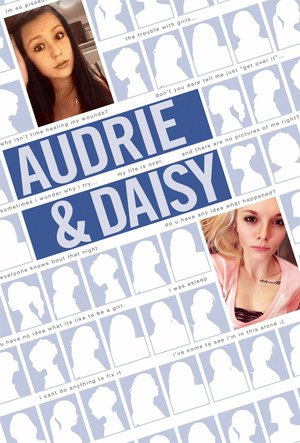 Poster Audrie & Daisy 2016