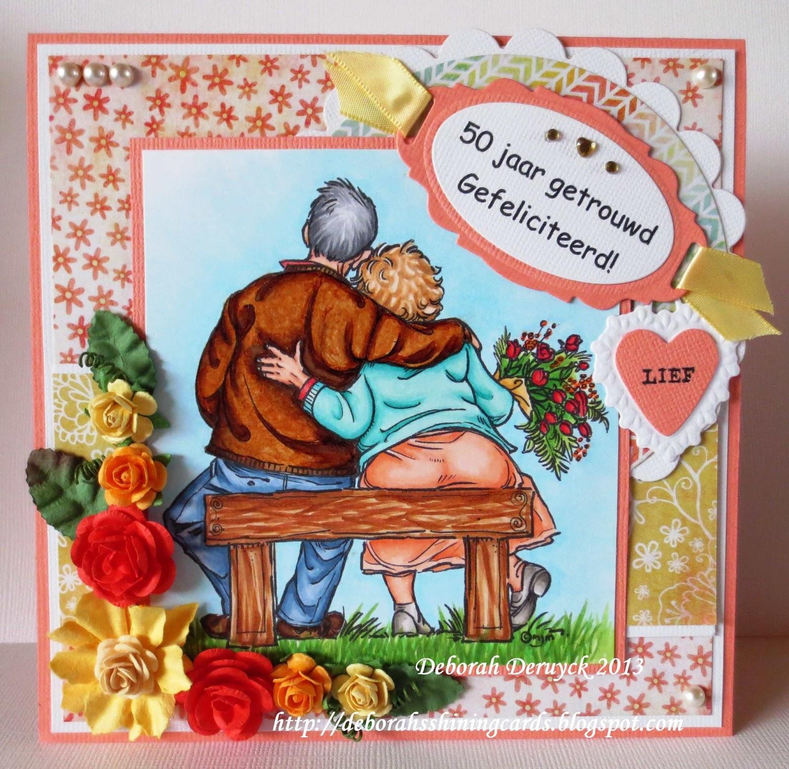 afbeeldingen 50 jarig huwelijk Afbeeldingen 50 Jaar Huwelijk   ARCHIDEV afbeeldingen 50 jarig huwelijk