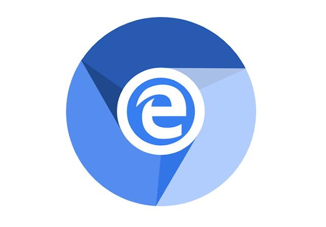 مايكروسوفت تضيف زر المشاركة في أحدث تحديث لـ Edge Chromium