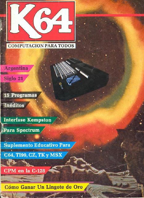 K64 14 (14)