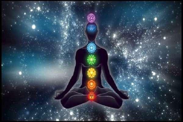 इंसान के शरीर में कुंडलिनी शक्ति को जागृत करने के लिए चक्र होते हैं। योग करते समय कहाँ रहे हमारा ध्यान केंद्र बिंदु