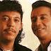 Una de las mejores entrevista de Diomedes Diaz Y Juancho Rois