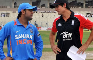 India-Vs-England-Series-Schedule-2016-2017