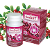 Cranberry Capsules For A Healthier Life