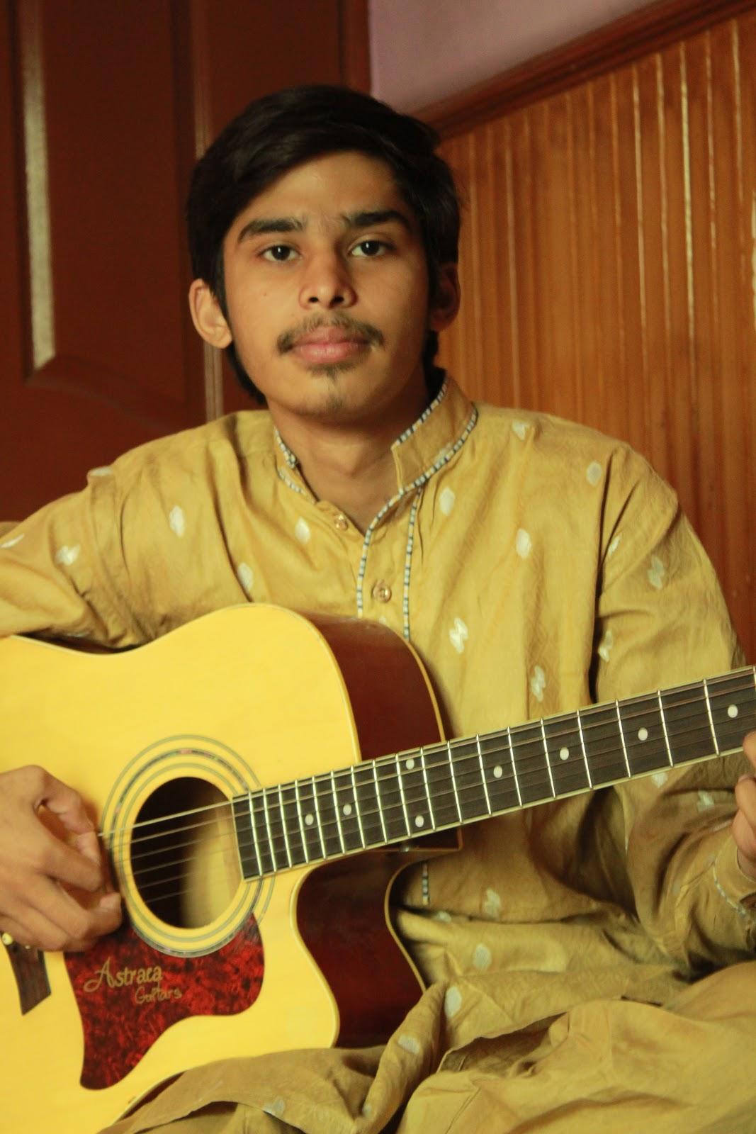 Zeeshanzamanbhatti