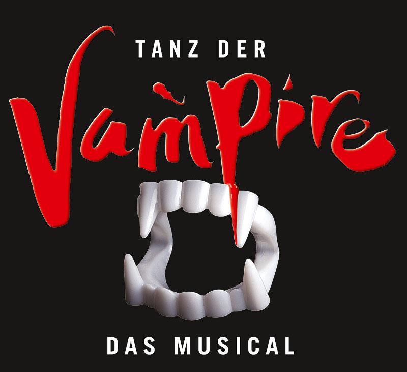Tanz Der Vampire Stuttgart 2021