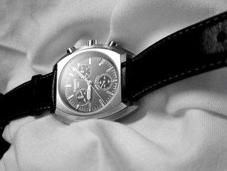 The Best Sport Watch  |  shop new