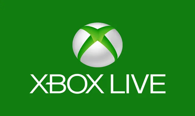 microsoft,xbox network,to,how to,how to change your xbox name,how to change your xbox one gamertag for free,xbox live cambia a xbox network,network transfer games xbox,copy games network xbox,xbox free to play games online,xbox free to play games,how to reset family settings on xbox 360,xbox network free,free xbox network,xbox s to xbox one x games transfer,xbox one microsoft account,how to switch xbox one console name,xbox 360 reset to factory settings,how to move games xbox scorpio