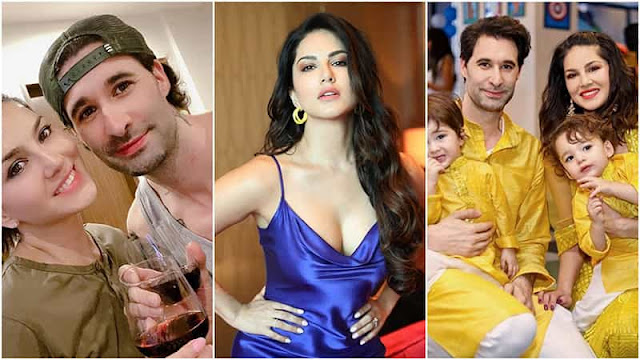 Sunny-Leone-Birthday-Here-are-her-love-story
