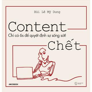 Content Chết - Chỉ Có 6s Để Quyết Định Sự Sống Sót ! ebook PDF-EPUB-AWZ3-PRC-MOBI