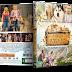 Timber e Mickey: Amigos Especiais DVD Capa