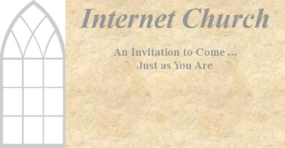 Internet Church