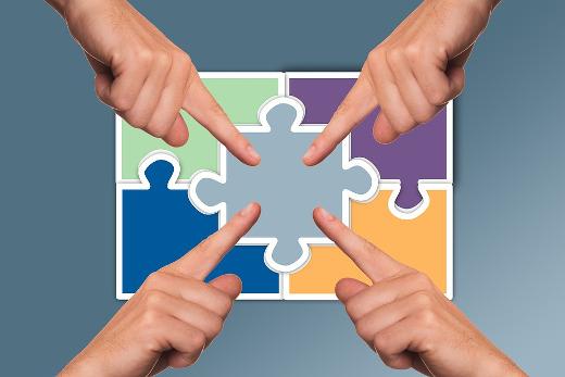 Igualdad convoca la segunda parte de las subvenciones para programas de carácter social con cargo al IRPF