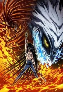 Ushio to Tora 2 - Episódios Online