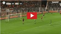 مشاهدة مبارة الرجاء الرياضي والمغرب التطواني بالدوري المغربي بث مباشر