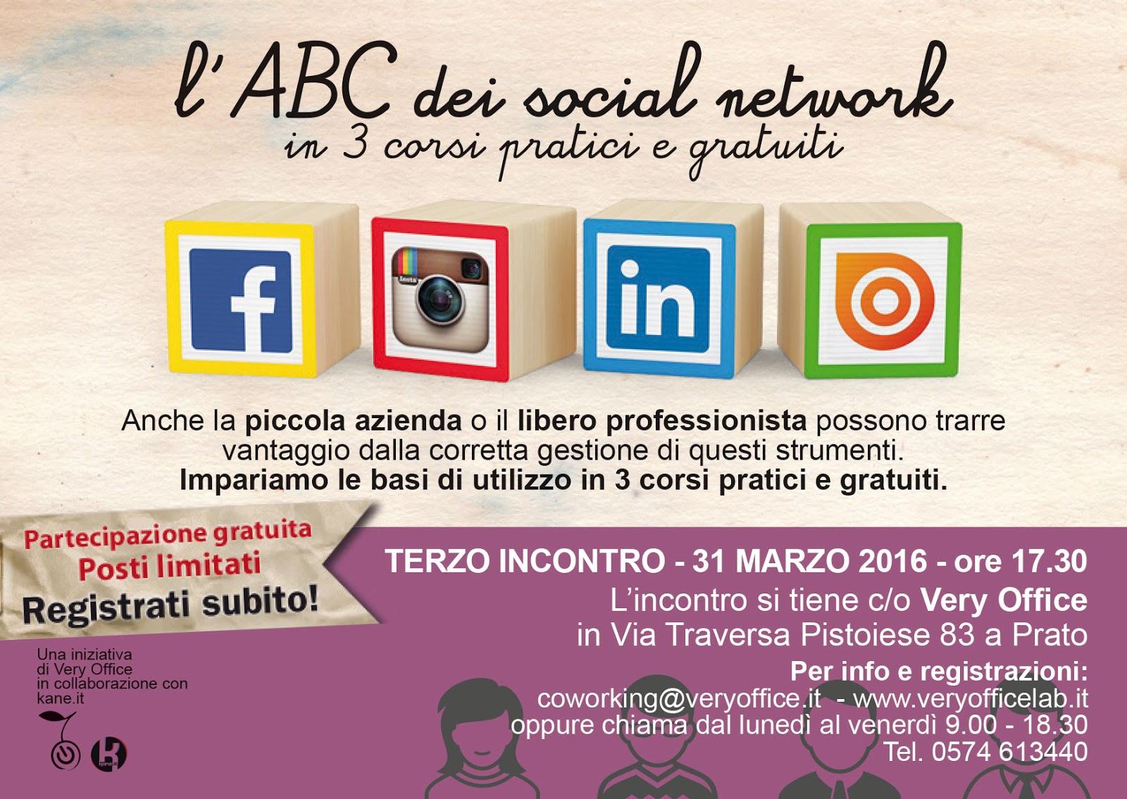 libero incontri social network