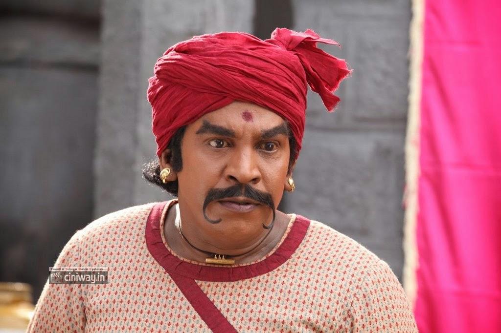 TamilCineStuff   : Priya Anand At Arima Nambi Audio