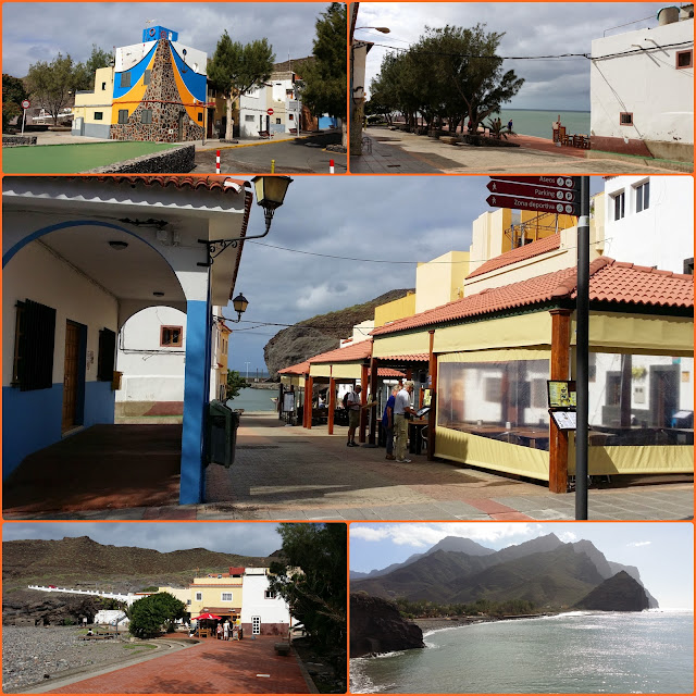 http://www.gran-canaria-reise.info/p/puerto-de-la-aldea.html