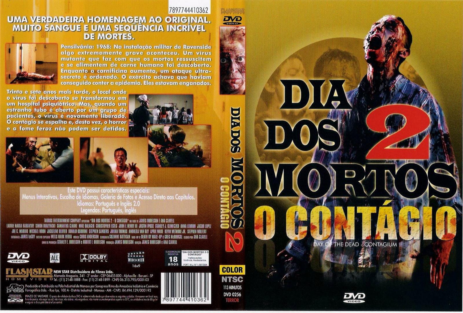 ARROCHA DE DO DE AMOR PECADO CD BAIXAR PABLO