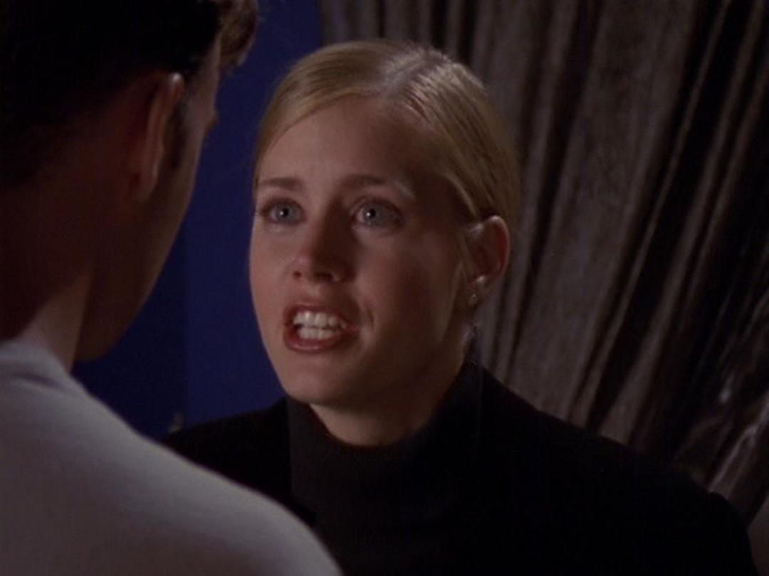 Movie and TV Cast Screencaps: Cruel Intentions 2 (2001 ...